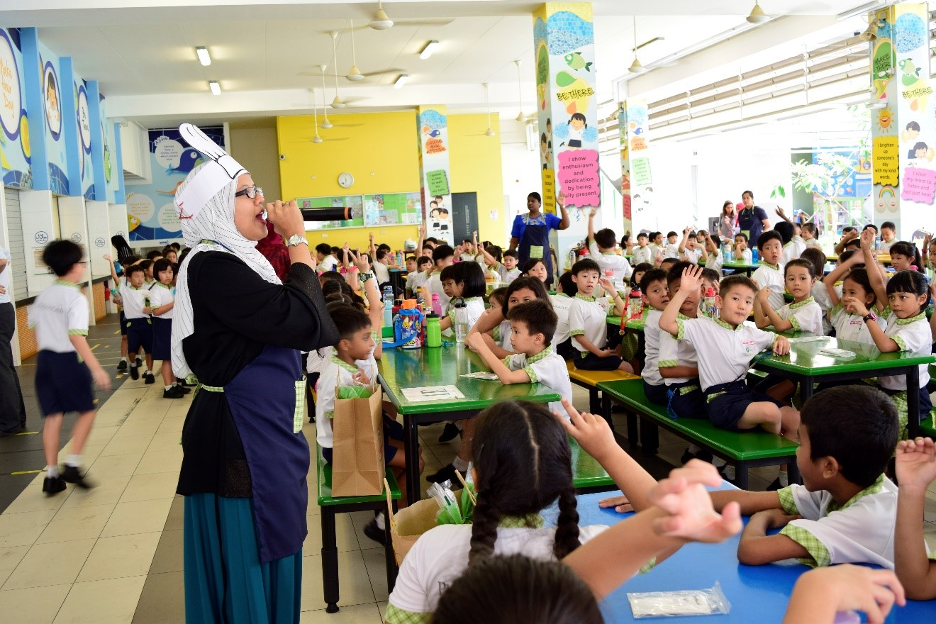 MLEA for lower primary students.jpg